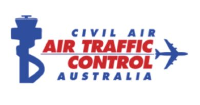 The Alliance offers its full support to Civil Air Australia
