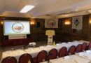 68th ATCOs' Branch Conference gets underway today
