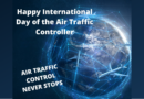 International Day of the Air Traffic Controller
