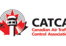 Canadian ATCO redundancies threaten a compromise to service and safety